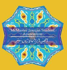McMaster Iranian Student Association