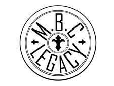 McMaster Breaking Club (MBC)