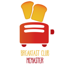 Breakfast Club McMaster