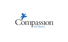 Compassion McMaster