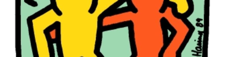 Original_best_buddies_logo_-_small_(1)