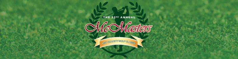 Original_msu-mcmasters-msu-header-banner-2018-v1