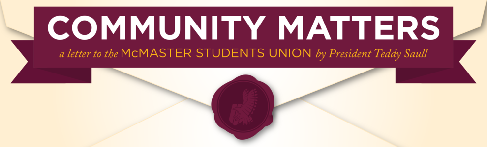 Full_community_matters_page_banner-1
