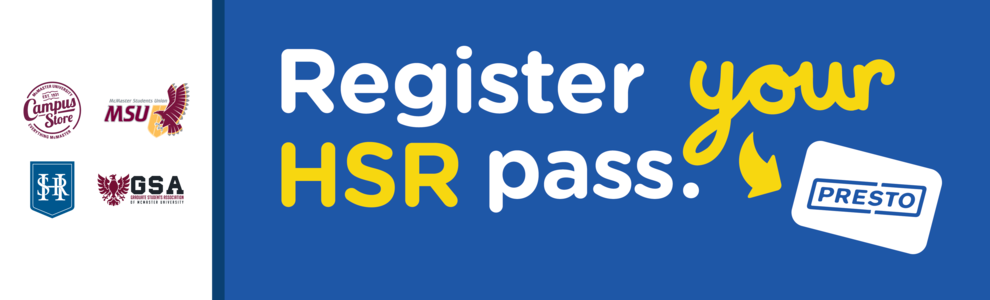 Full_hsr_pass_pickup_2018-12