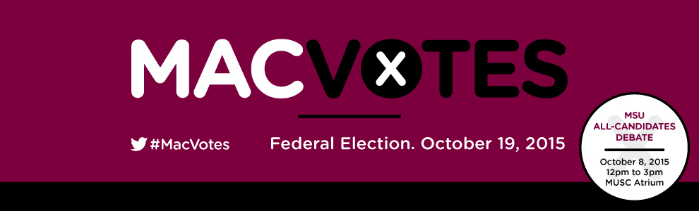 Full_macvotes_federal_election_october_2015_service-banner