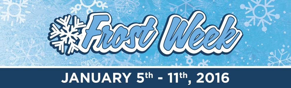 Full_frost_week_2016_msu_webpage_banner