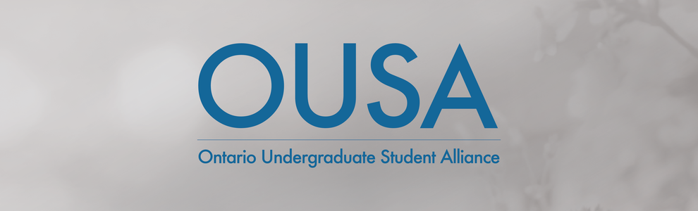 Full_ousa_header-01