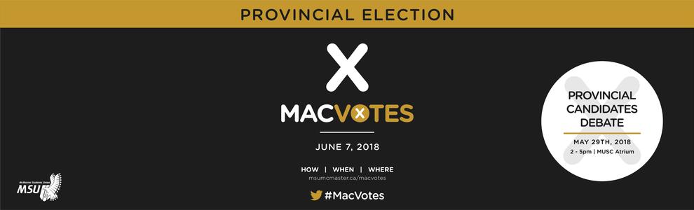 Full_macvotes-webpagebanner-990x300