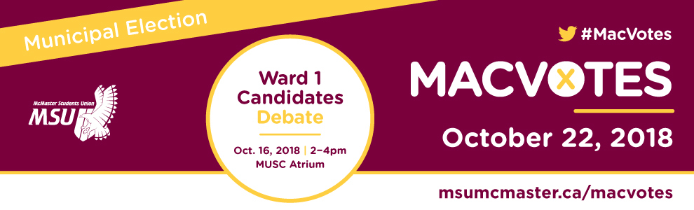 Full_macvotes-general-withdebate-msuservicepage-2018