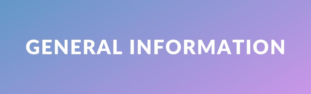 Full_general_info