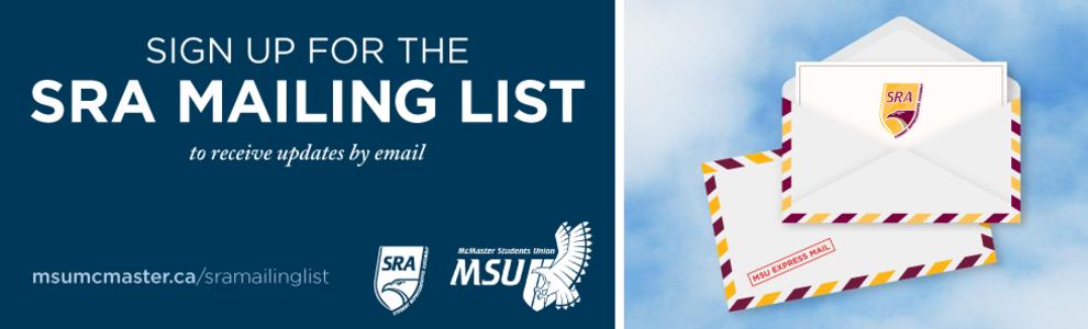 Full_sra-mailing-list-banner