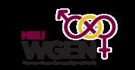 Small_wgen-web-logo-v2