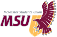 Small_msu_logo_colour
