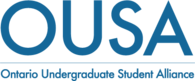 Small_ousa-logo-blue-png-small