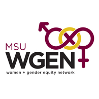 Small_wgen-facebook-logo