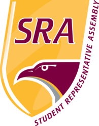 Small_sra_logo_colour