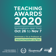 Small_msu-macademics-teaching_awards-2020_social_media_card