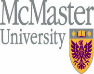 Small_mcmaster_university_web_page_logo