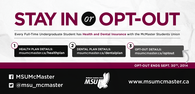 Small_health-and-dental_msu-web_banner_2014