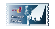 Small_campus-events