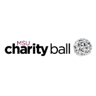 Small_charity-ball-2011-logo-final_200px