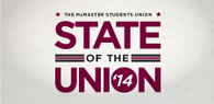 Small_state-of-the-union-2014_spotlight