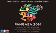 Small_pangaea14