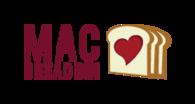 Small_macbreadbin
