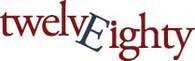 Small_1280_vec_logo_small