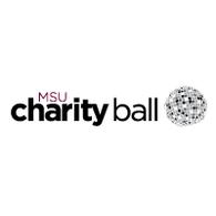 Small_medium_charity-ball-2011-logo-final_200px