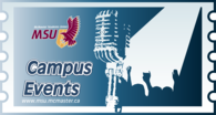 Small_campus_events_logo_2014