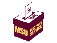 Small_elections-logo