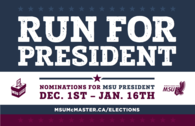 Small_run_for_president_2014