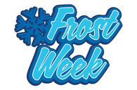 Small_frost_week_web_icon