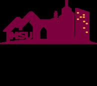 Small_scsn-logo-final-2014