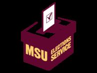 Small_elections-logo