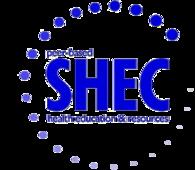 Small_shec_transparent