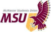 Small_msu_logo