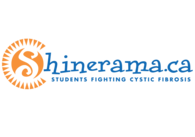 Small_shinerama_logo_web