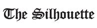 Small_sil_logo