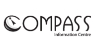 Small_compass