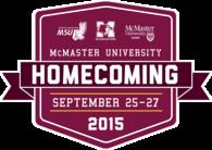 Small_homecoming_logo_colour_2015