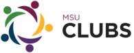 Small_clubs-logo-colour