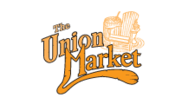Small_small_union-market