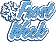 Small_frost_week_2016_logo-01