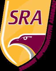 Small_sra_logo_colour