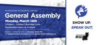 Small_general-assembly_2016_msu-web-banner