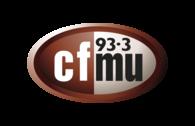 Small_cfmu-logo