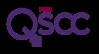 Small_qscc_logo_2013_final