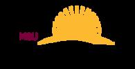 Small_small_horizons_web_logo